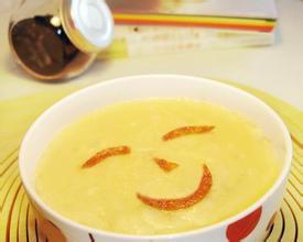 孩子早上吃什么好?看看华人妈妈为孩子做的丰盛早餐吧
