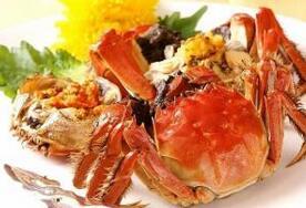 喂奶期间吃螃蟹好吗?哺乳期吃螃蟹有危害吗