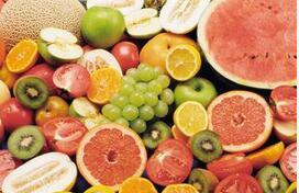 哺乳期不能吃哪些水果?喂奶不能吃什么水果