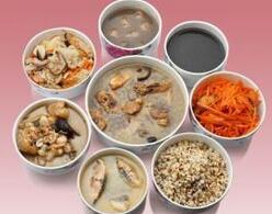 如何安排顺产的月子餐?顺产月子餐30天食谱
