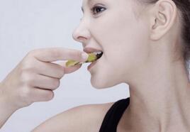 如何安排剖腹产月子餐?剖腹产月子餐30天食谱
