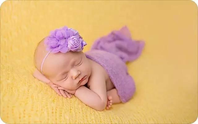 怀胎十月胎宝宝最怕孕妈咪做哪些事情?各位孕妈咪知道吗