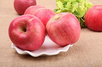 雾霾天孩子适合吃哪些水果?防霾水果推荐