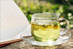 孕妇能喝胎菊茶吗?怀孕喝胎菊能去胎毒么