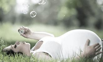如何自测怀孕?推荐6个超级简单但很实用的方法