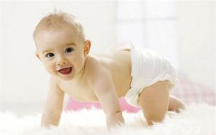 宝宝戒不掉纸尿裤怎么办?有什么好方法帮孩子戒掉尿不湿