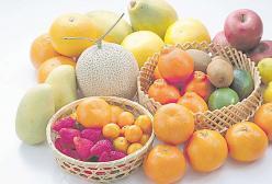 孕妇春天吃什么水果最好?孕妇春季不能碰的5种水果