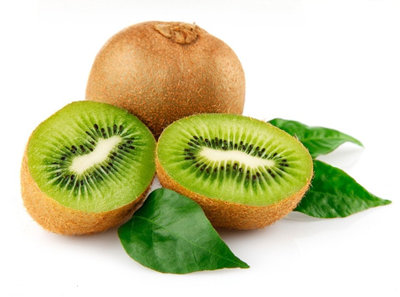 坐月子能吃猕猴桃吗?产后吃猕猴桃有什么好处