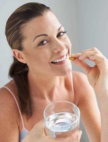 孕妇缺乏叶酸有什么危害?有叶酸代谢障碍的后果?
