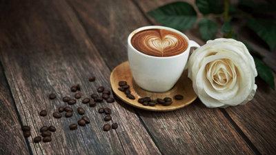 产后可以喝咖啡吗?产后多久可以喝咖啡