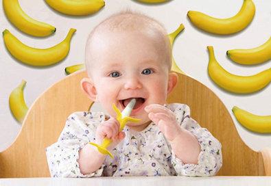 牙胶会影响宝宝牙齿吗?如何选择牙胶?
