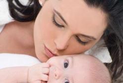 如何理解新生儿的语言?怎样读懂宝宝需求