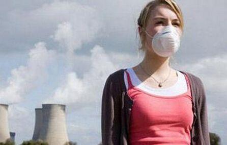 孕妇戴口罩会导致胎儿缺氧吗?准妈妈必备的戴口罩常识!