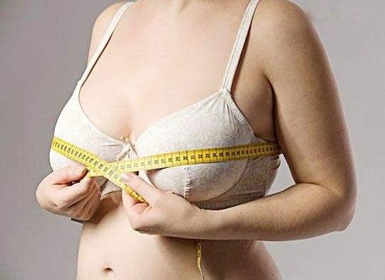 孕妇吃什么可以丰胸?怀孕吃什么丰胸最有效