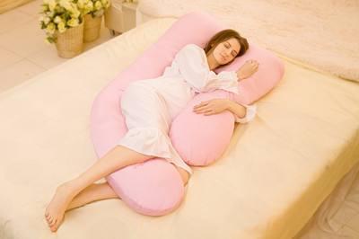 孕妇晚上老醒怎么回事?孕期老半夜醒怎么办