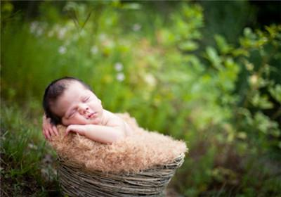 宝宝1周_宝宝第1周发育指标_能力解析_宝宝第一周如何护理