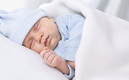 宝宝3周_宝宝第3周发育指标_能力解析_宝宝第三周如何护理