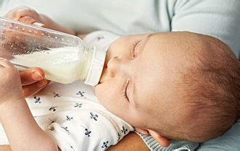 宝宝3个月_宝宝3个月发育指标_能力解析_宝宝三个月如何护理