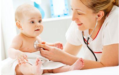 宝宝7个月_宝宝7个月发育指标_能力解析_宝宝七个月护理要点
