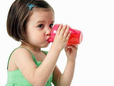 宝宝2岁半_宝宝2岁半发育指标_能力解析_宝宝2岁半如何护理