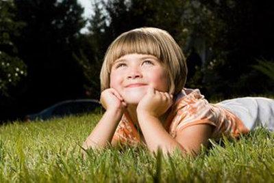 宝宝3岁_宝宝3岁发育指标_能力解析_宝宝3岁如何护理