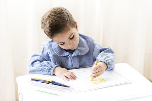 宝宝6岁_宝宝6岁发育指标_能力解析_宝宝6岁如何护理