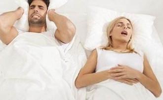 孕妇打呼噜正常吗?孕妇打呼噜影响宝宝吗