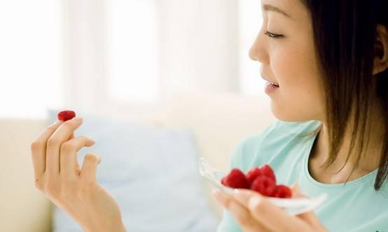 孕妇为什么容易贫血?如何解决孕妇贫血症状
