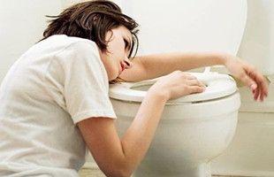 女人怀孕为什么会恶心呕吐?如何缓解孕期恶心呕吐