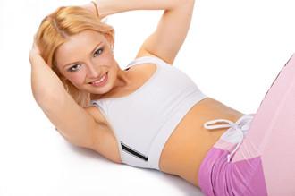 产后如何科学减肥?科学瘦身好方法