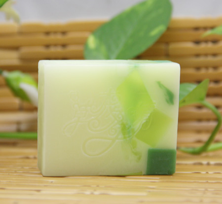 孕妇能用精油香皂吗?怀孕用精油皂有危害吗