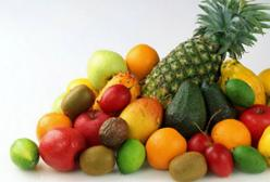 1岁以内的宝宝不能吃哪些水果?