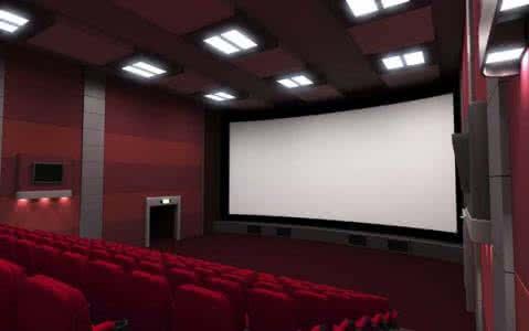 孕妇能去电影院吗?怀孕去电影院好不好