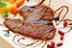 坐月子能吃牛排吗?产后吃牛排有什么好处