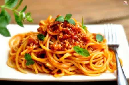 坐月子能吃意大利面吗?产后吃意大利面好不好