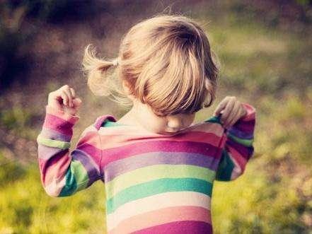 为什么孩子心智发育迟缓?孩子心智不成熟怎么办