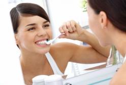 坐月子口臭是什么原因?产后口臭特别严重怎么办