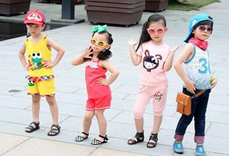 孩子不愿意穿新衣服是什么原因?孩子不肯穿新衣服怎么办