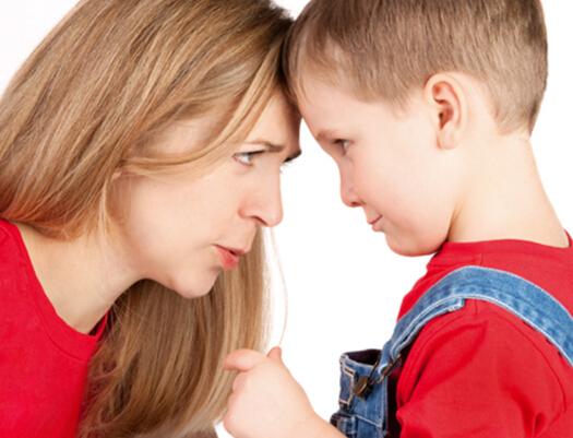 孩子喜欢撒谎怎么办?如何教育爱撒谎的孩子