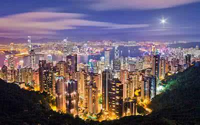 孕妇能去香港旅游吗?怀孕女性去香港应注意什么