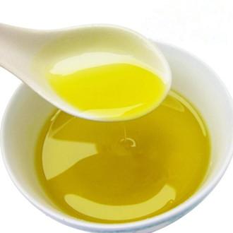 孕妇能吃茶油吗?怀孕吃茶油有什么好处