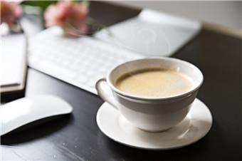 孕妇能喝coco奶茶吗?怀孕期间喝珍珠奶茶有影响吗