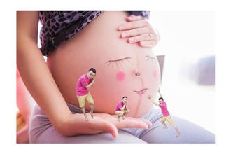 孕妇能去别人的新房吗?怀孕的人去别人新房好不好