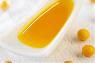 孕妇可以吃大豆油吗?怀孕吃大豆油怎么样