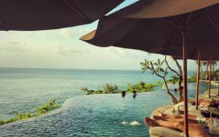 孕妇能去巴厘岛旅游吗?怀孕去巴厘岛的注意事项