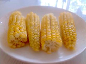 孕妇每天都吃煮玉米好吗?怀孕经常吃玉米好吗?