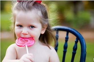 为什么儿童需要定期口腔检查?孩子牙科检查什么项目