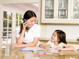 2-4岁孩子说话结巴怎么办?如何纠正孩子说话结巴