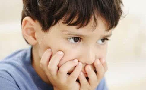 小孩听力有问题怎么办?孩子听力不好能治吗