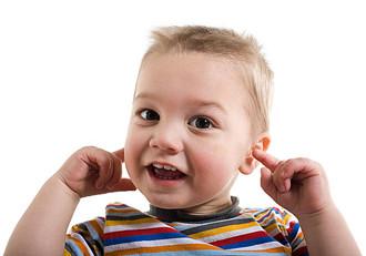为什么宝宝会听力不好?孩子听力不好如何治
